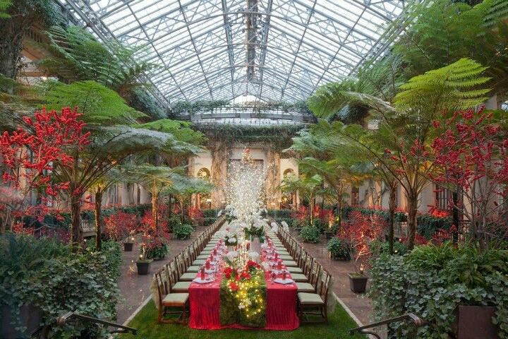 7f035658a14c0d6ebe20b4bbefe05933 - Longwood Gardens Best Time To Visit