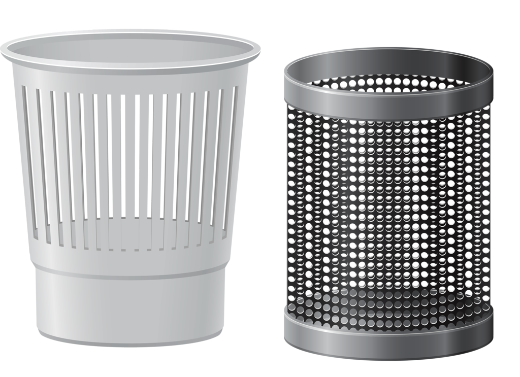 Экология Home appliances, Laundry art, Appliances online