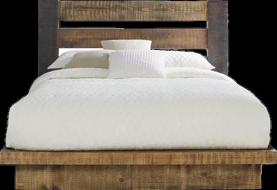 queen beds bedroom rooms to go furniture bed frame king for sale derekson full storage