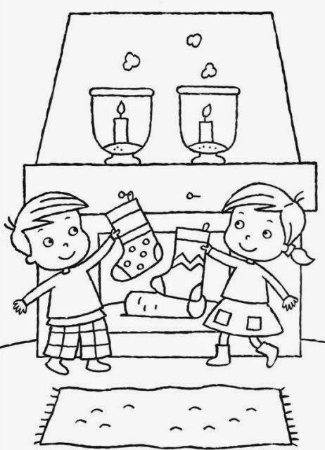 Coisas que gosto de partilhar: Natal | natal | Pinterest