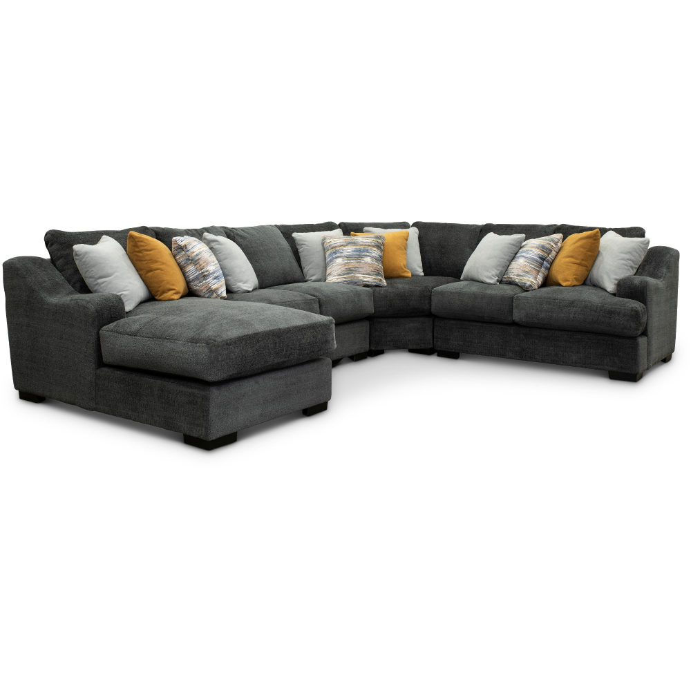 Retailer Of Home Furniture Electronics Appliances Mattresses And Flooring With Stores In Utah Idaho Nevada Sectional 2 Piece Sectional Sofa Sectional Sofa