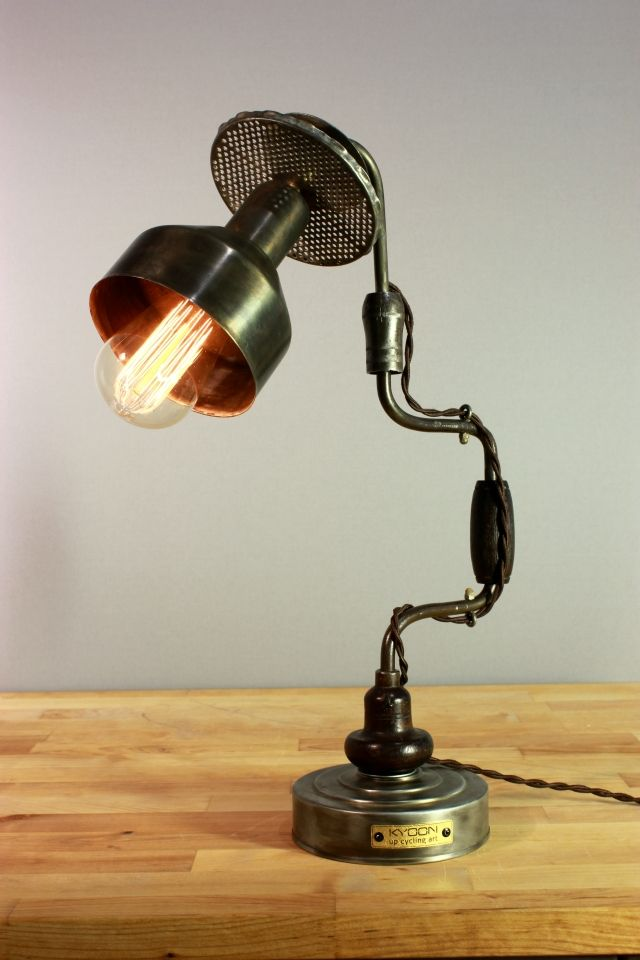 Epingle Par Szmacianki Wioli Sur Lampy Lampe De Tuyau Lampe