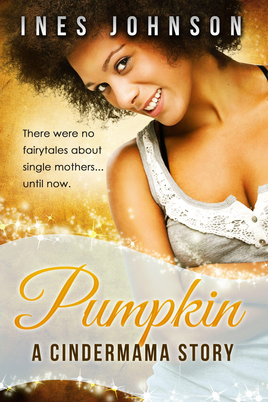 FairyTale Romance Novelist