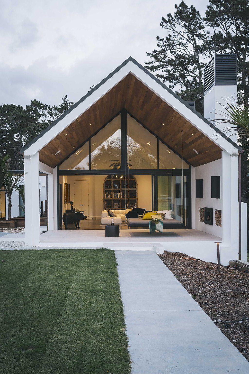 Architettura Case Moderne Idee pin di marco donadel su idee x casa moderna | costruire casa