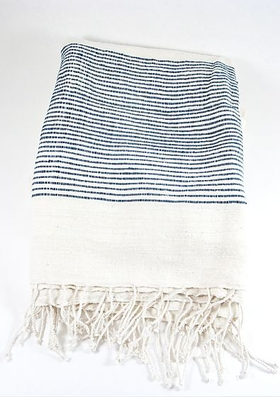 Linen Beach Towels Via Drifting Arrows Made From 100 Ethiopian Cotton And Hand Woven These Are Absorbant But Quick Drying Put Beach Blanket Beach Towel Turkish Towels
