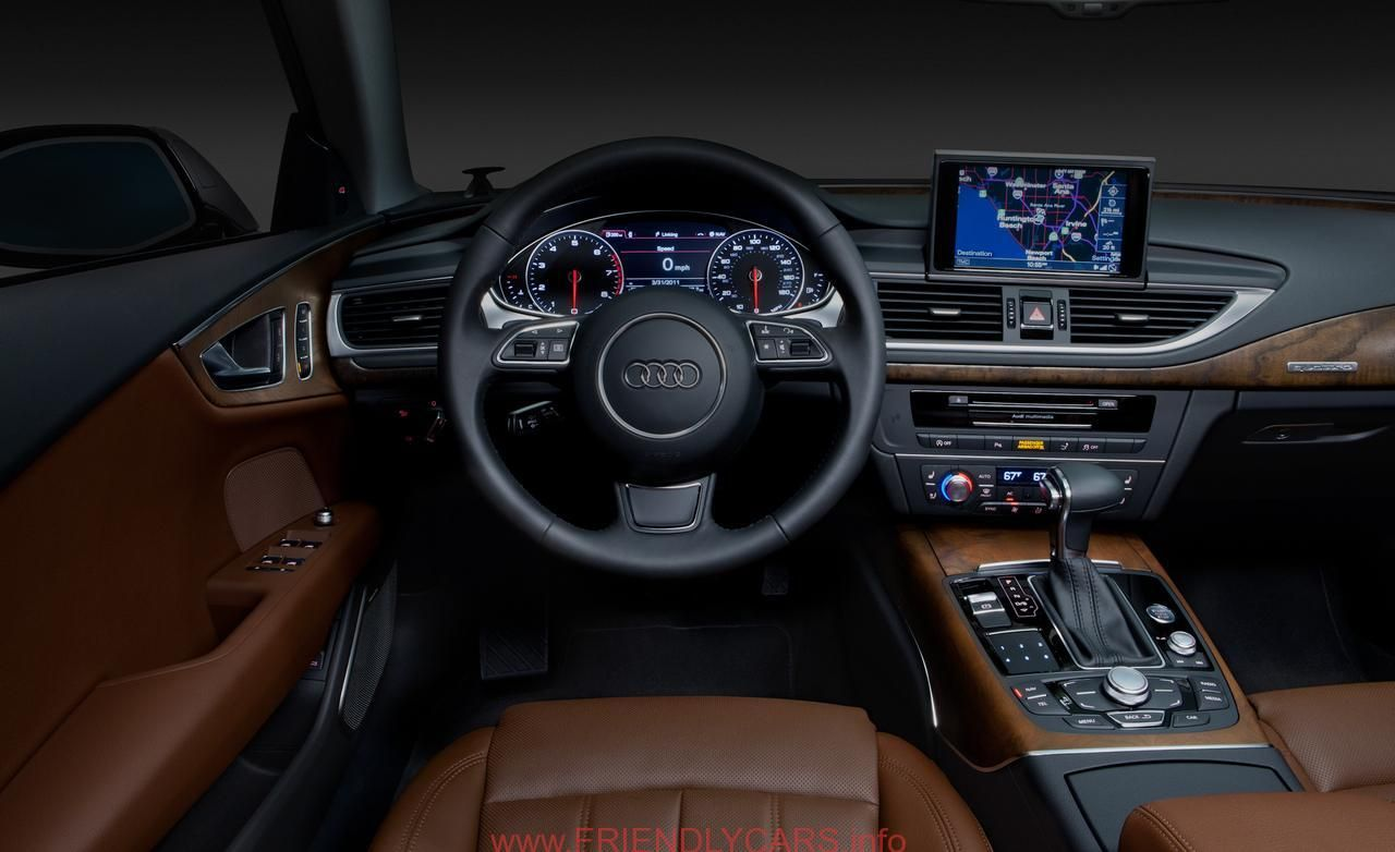 Awesome 2013 audi a5 interior car images hd audi a5 2013 interior wallpaper buy sell cars