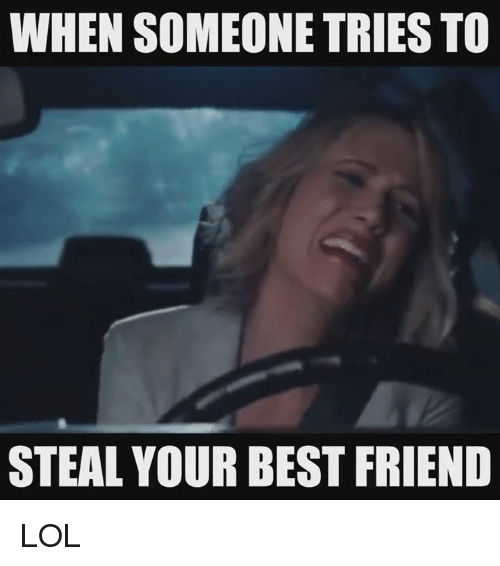 20 Best Friend Memes To Share With Your Bff Sayingimages Com Friend Memes Funny Dating Memes Best Friend Meme