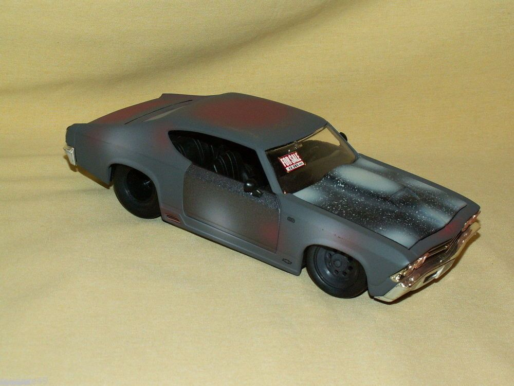 Pin On Collectible Cars Trucks Misc Vehicles For Sale