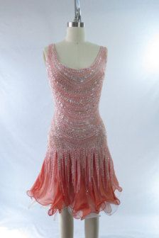 Evening & Prom in Dresses - Etsy Women - Page 6