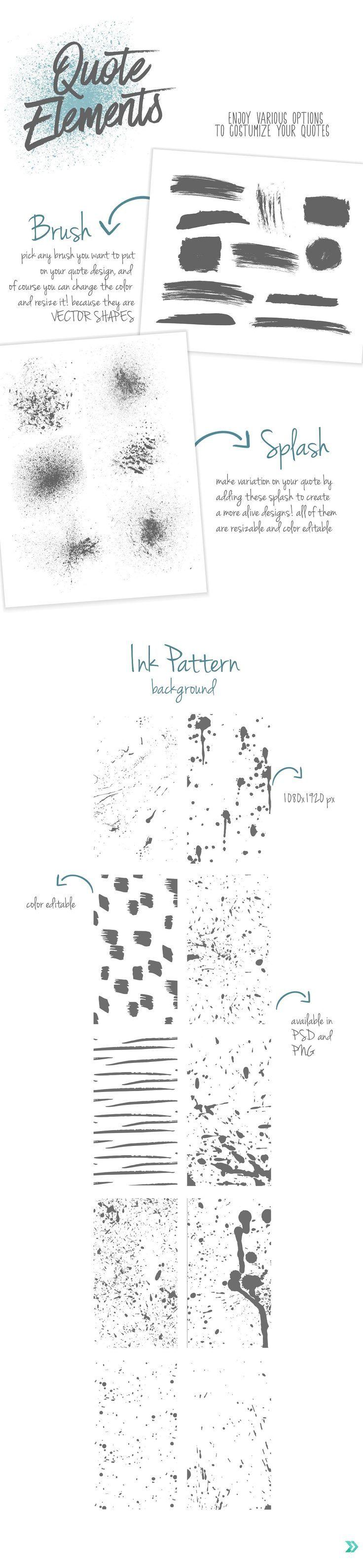 Pin By Claire Heart Handmade Uk Craft Ideas Bullet Journal Ideas