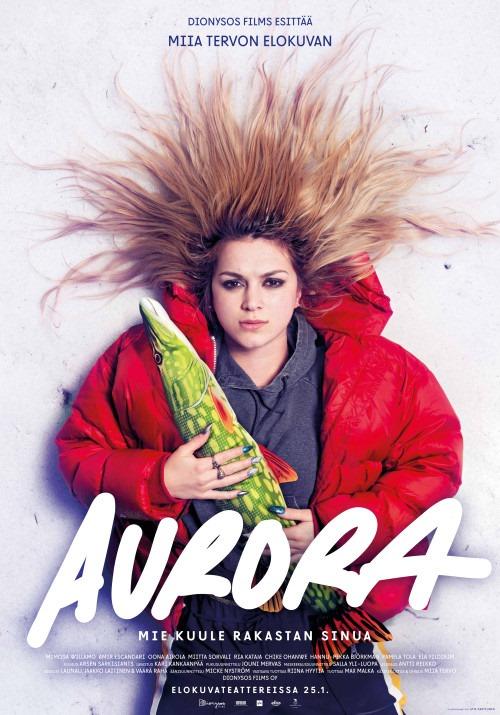 Aurora 2019 Hot Dog Stand Full Movies Free Movies Online