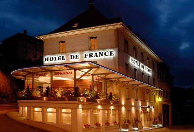 10 Restaurants Etoiles Ou L On Mange Pour Une Vingtaine D Euros Restaurants Etoiles Restaurants Et Hotel Restaurant