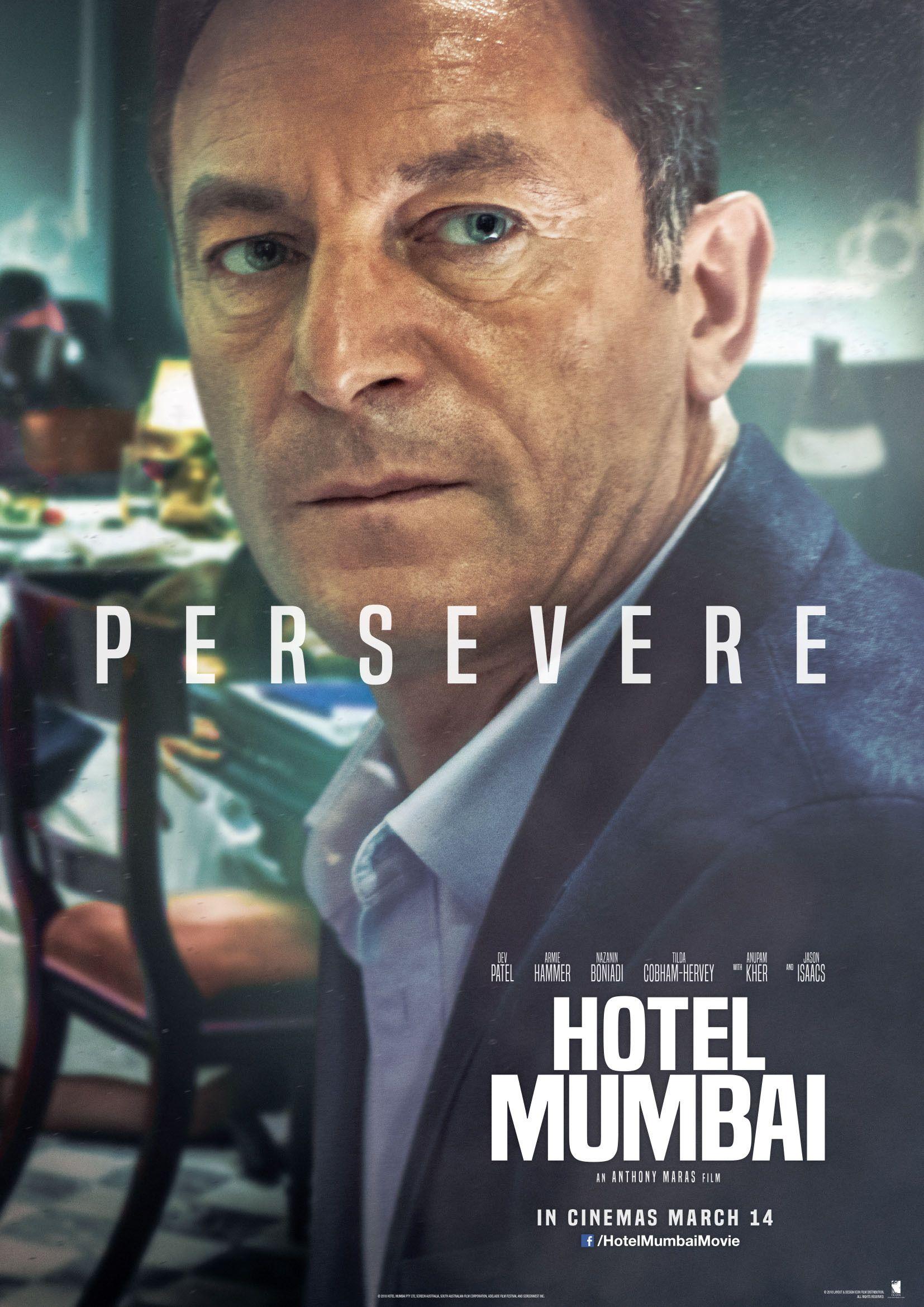 Hotel Mumbai 2018 Movies Online Free Movies Online Full Movies