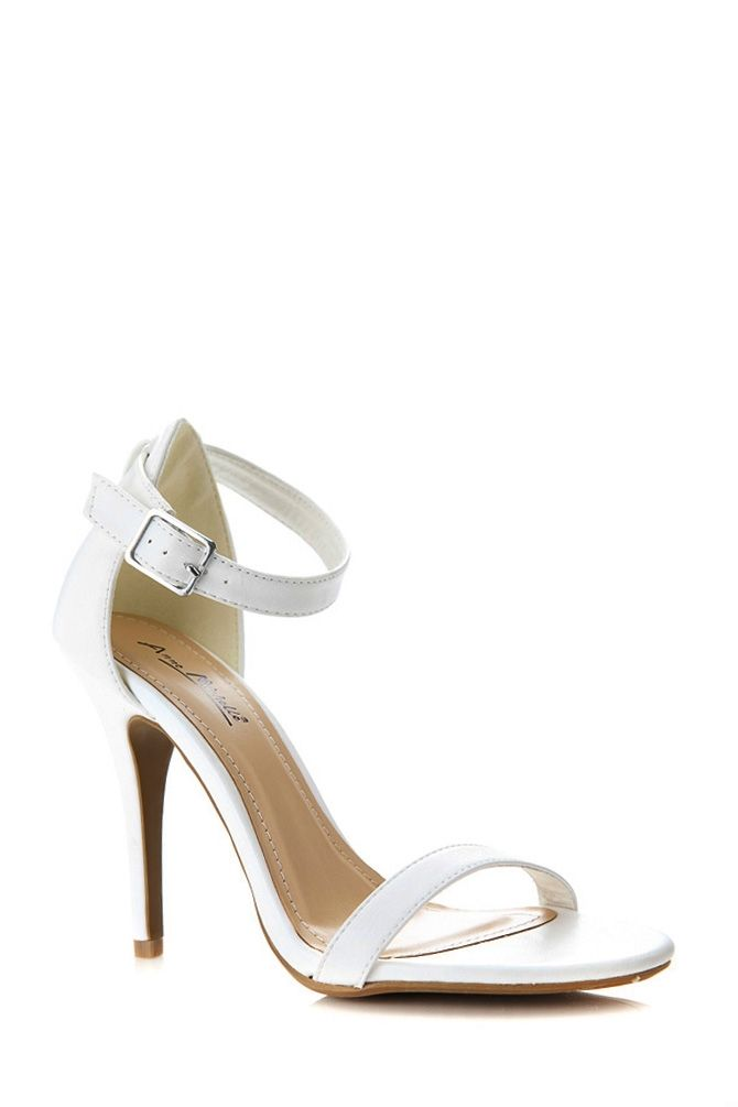 1000  images about Nice Sandals and Pumps on Pinterest | Sexy ...