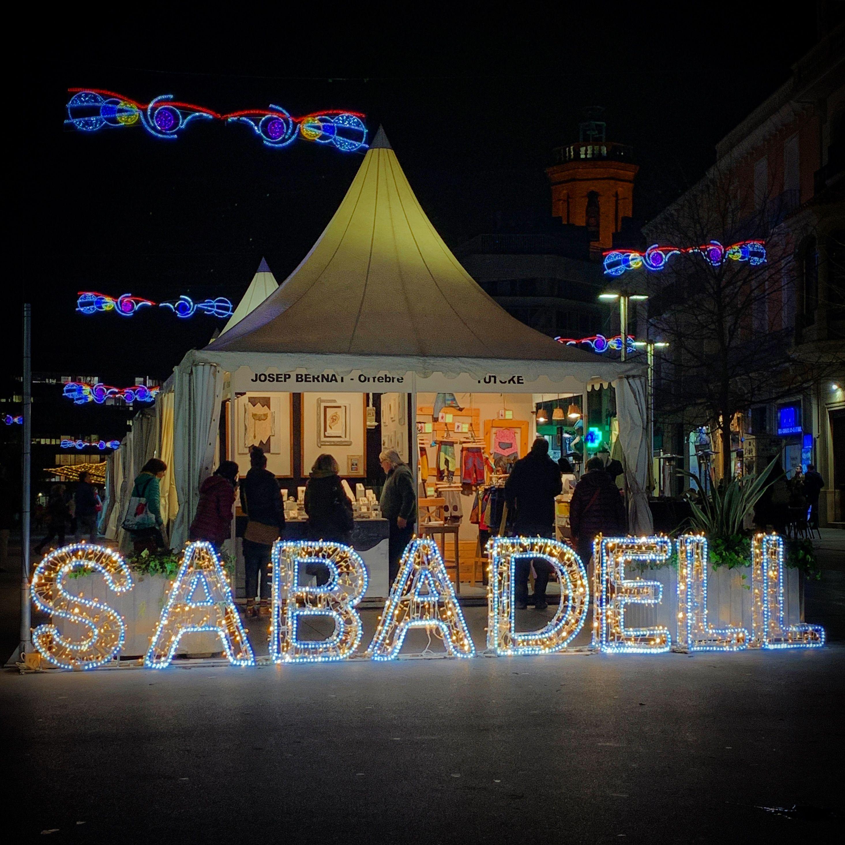 55 Ideas De Sabadell En 2021 Ciudades Astrónomos España Cultura