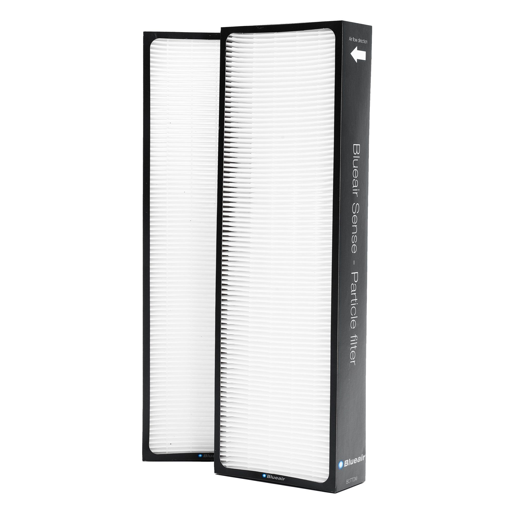 Blueair Sense Replacement Filter Particle and Activated