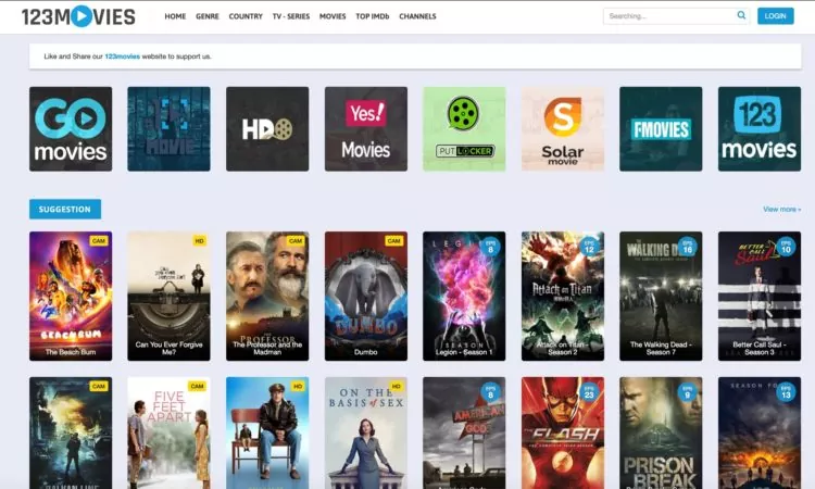 123movies Download Latest Hollywood Bollywood Movies More Online Streaming Movies Online Movies Foreign Movies