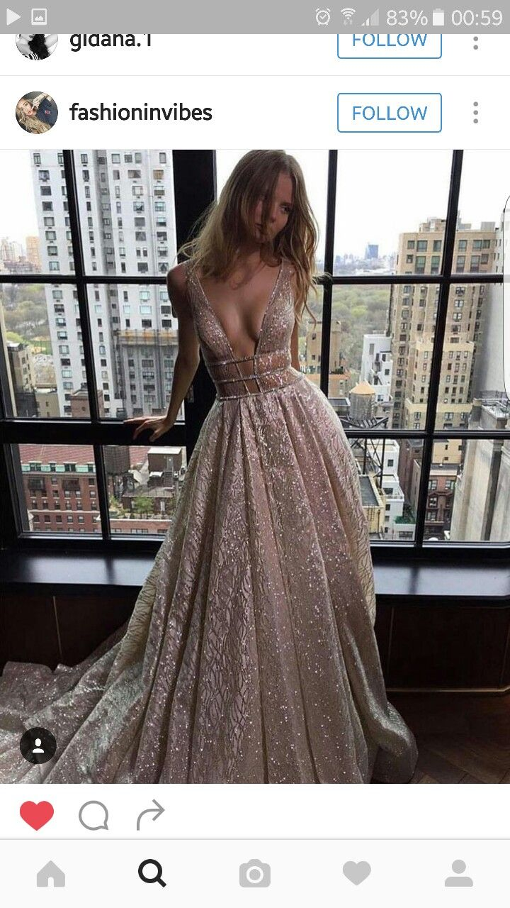 Pin by queen jae on dresses pinterest prom gowns and fancy