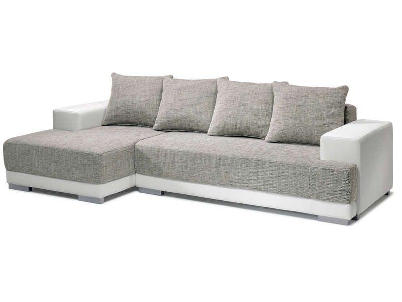 chaise violette conforama cool best conforama fauteuil de lit fauteuil de lit fauteuil lit. Black Bedroom Furniture Sets. Home Design Ideas