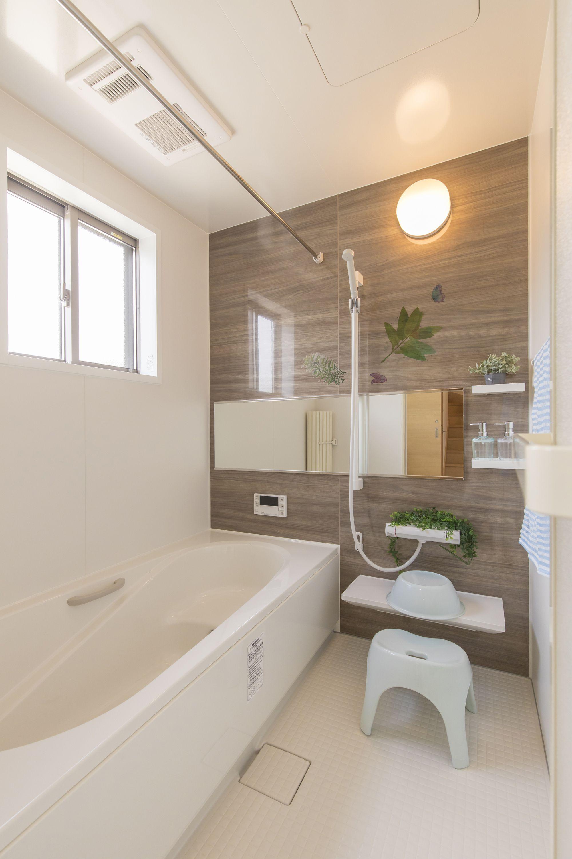 ابو طارق おしゃれまとめの人気アイデア Pinterest Fares Hizam 浴室 デザイン 浴室 パネル 浴室 インテリア