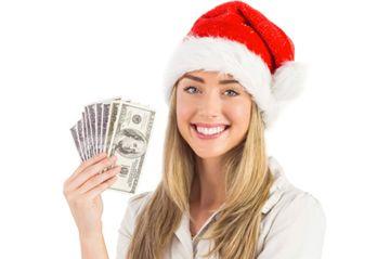 ¿Puedes gastar menos en regalos de Navidad? ¿Es posible ahorrar en estas fiestas? Con estos consejos puedes.
