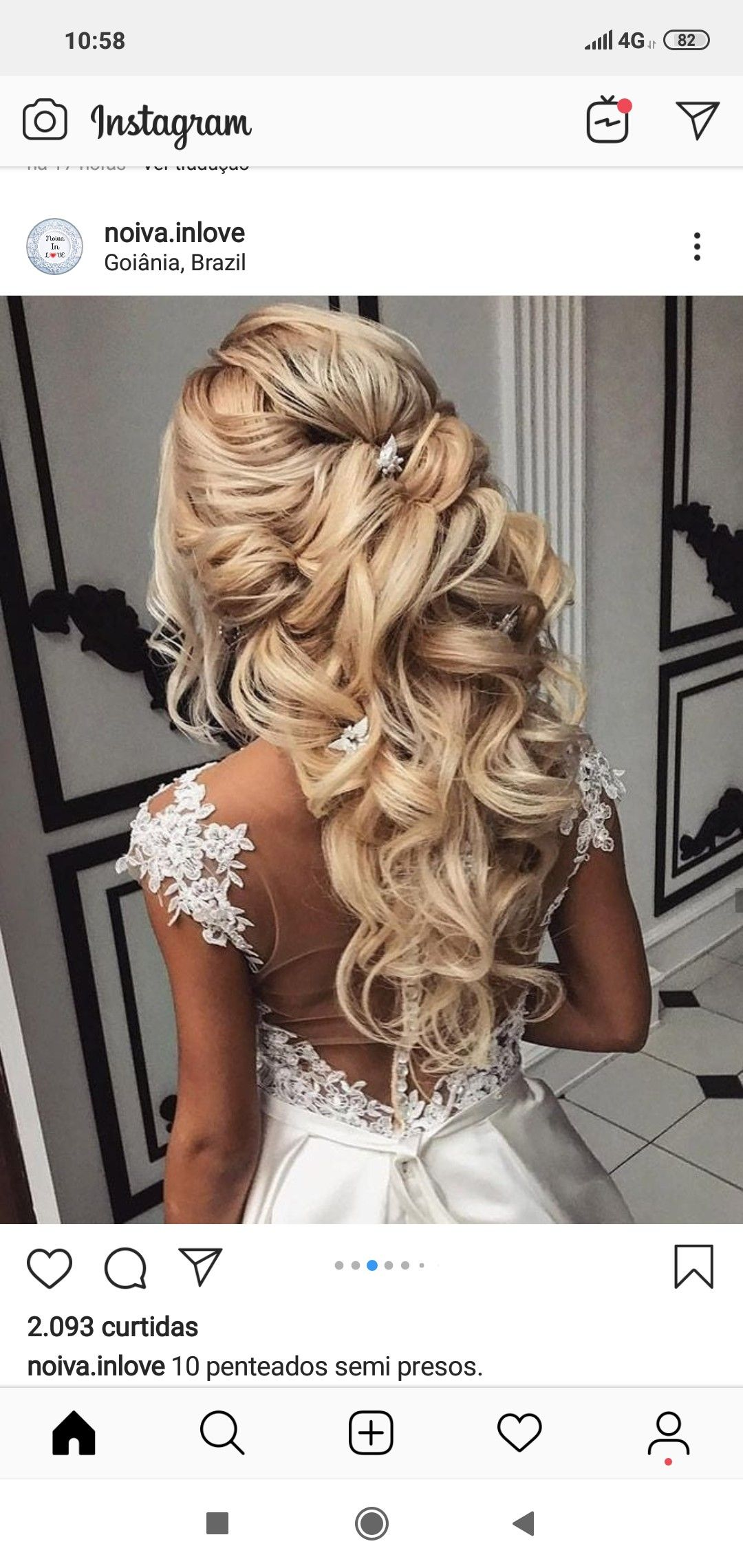 pin by samantha on pregnancy in 2019 | wedding dresses