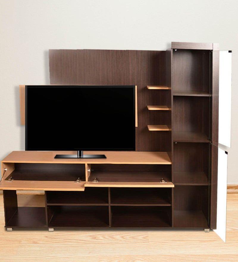 Buy TV Unit by HomeTown Online - TV Units - TV Units - Furniture