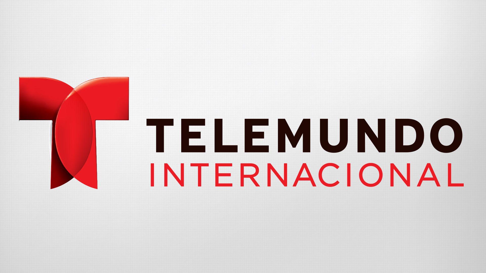 Colorvision online republica dominicana - Telemundo En Vivo Transmisi N En Tiempo Real