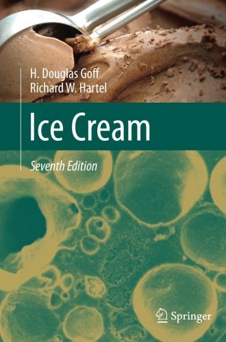 Ice Cream ** Read more reviews of the product by visiting the link on the image.