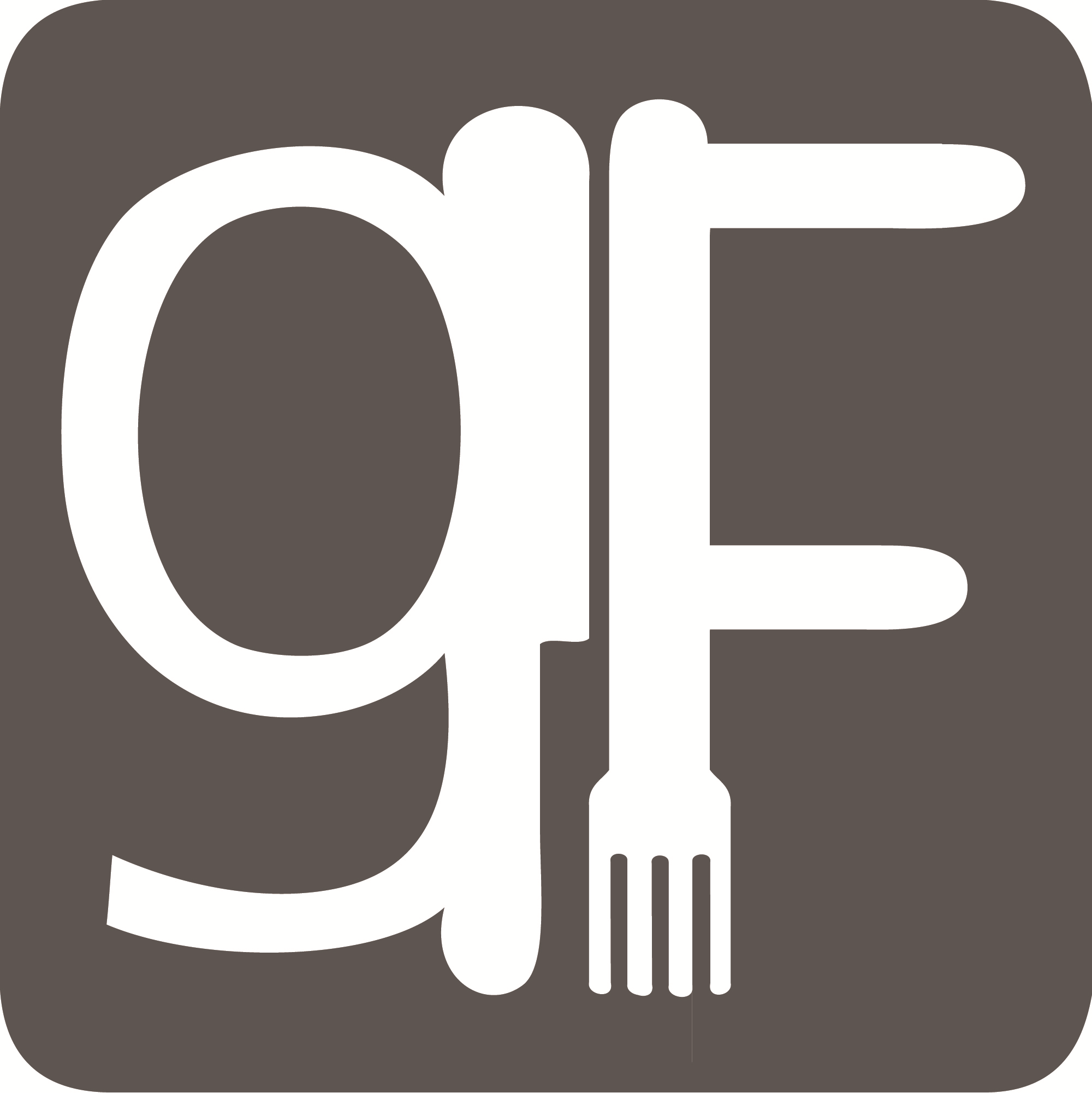 Gf logo england pinterest oxford england dinner options and gf logo express pizzafree symbolsgluten biocorpaavc Gallery
