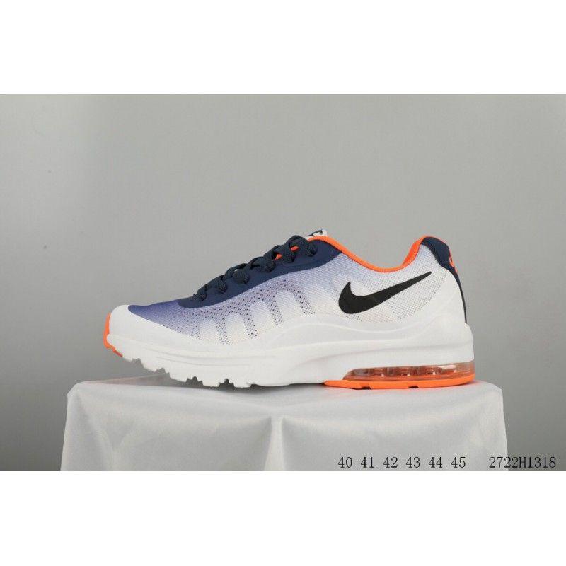 $55.22 Cheap Nike Air Max China Paypal