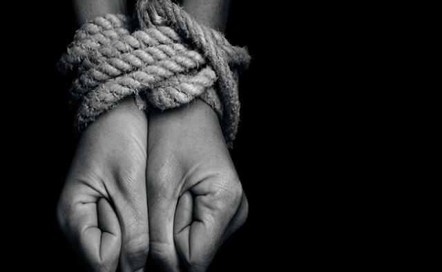 Masso Vita: Há vida após a depressão