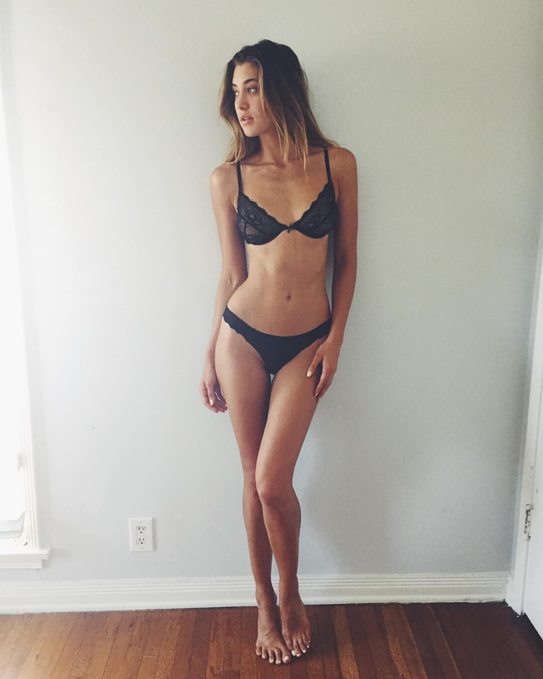 Hot Jessica Serfaty nudes (22 foto and video), Ass, Paparazzi, Feet, panties 2015