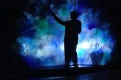 「theatre stage lighting」の画像検索結果