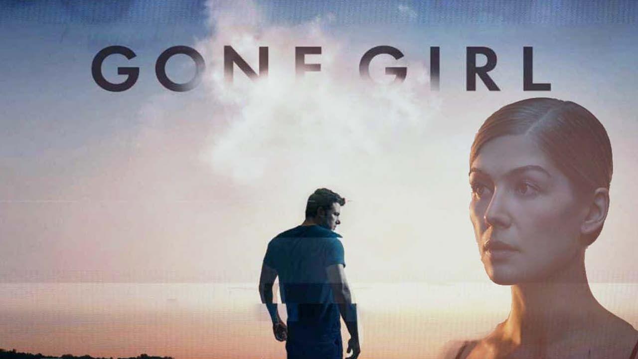 L Amore Bugiardo Gone Girl 2014 Streaming Ita Cb01 Film Completo Italiano Altadefinizione Da Poco Trasfe Full Movies Online Free Free Movies Online Gone Girl
