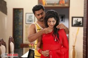 Pulivaal tamil movie stills 5 pulivaal pinterest thrillers pulivaal tamil movie stills 5 altavistaventures Image collections