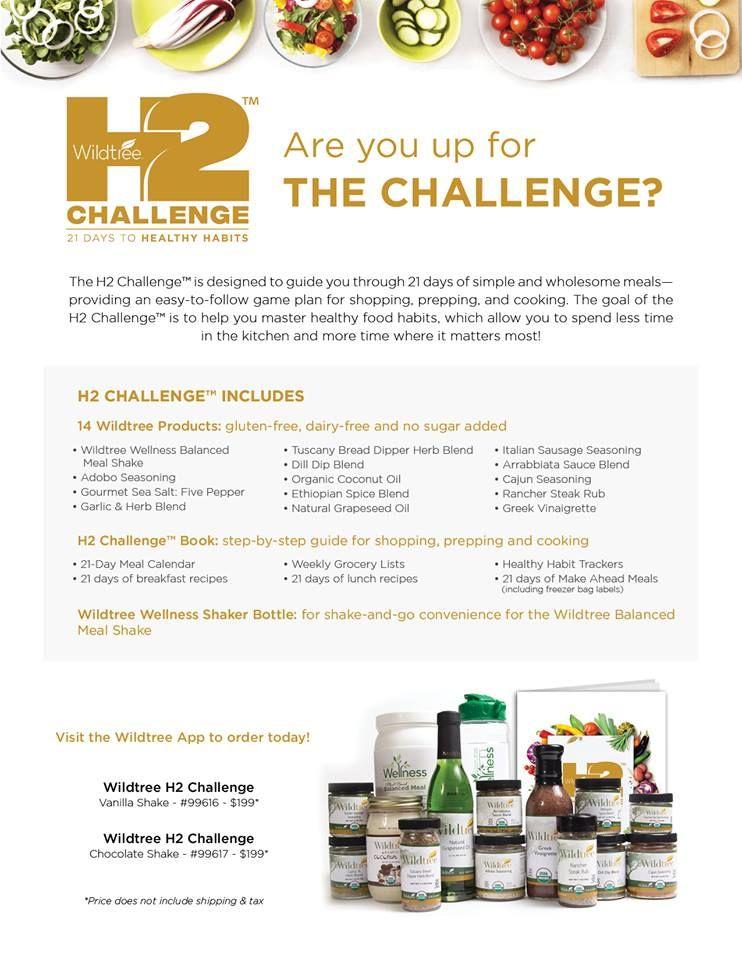 Pin On Wellness Challenge
