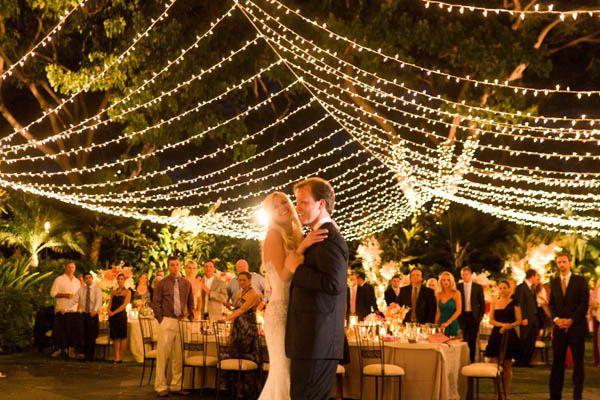 Big Island Wedding From Beth Helmstetter Events Steve Steinhardt