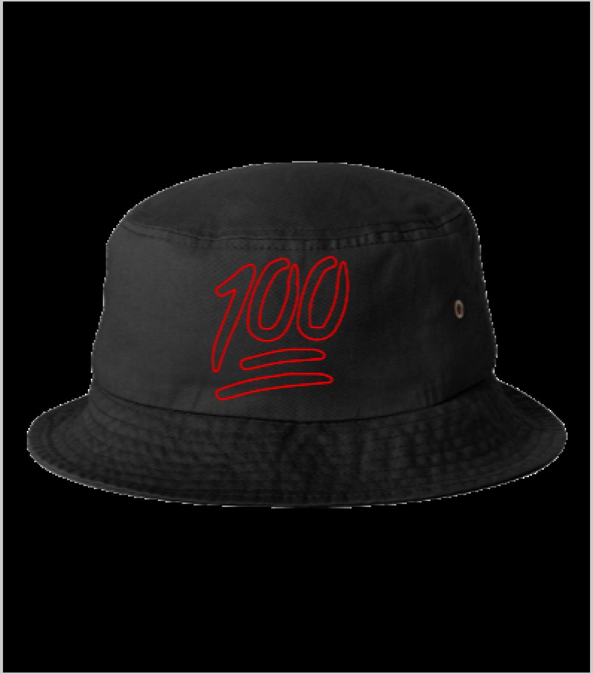 e86366ca093 Discover ideas about Nfl Philadelphia Eagles. NFL Philadelphia Eagles  Bucket Hats Fisherman Caps