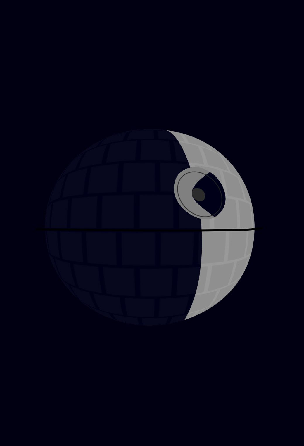 Phone Lockscreen Hd Vintage Images Kawaii Drawing Artist Epic Anime Pics Http Androidepiczo Star Wars Wallpaper Death Star Wallpaper Star Wallpaper