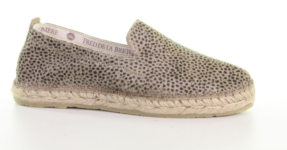 Fred De La Bretoniere Mode Schoenen Schoenen Enkellaars