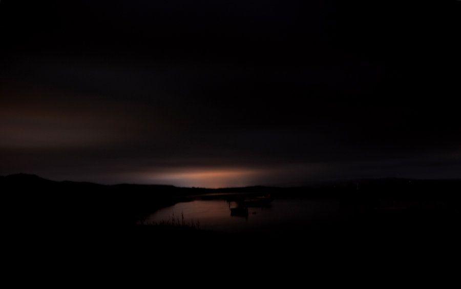 sail in soul by OmarCorona.deviantart.com on @deviantART
