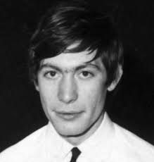 Resultado de imagen para charlie watts young | Charlie watts, Rolling  stones, Rhythm and blues