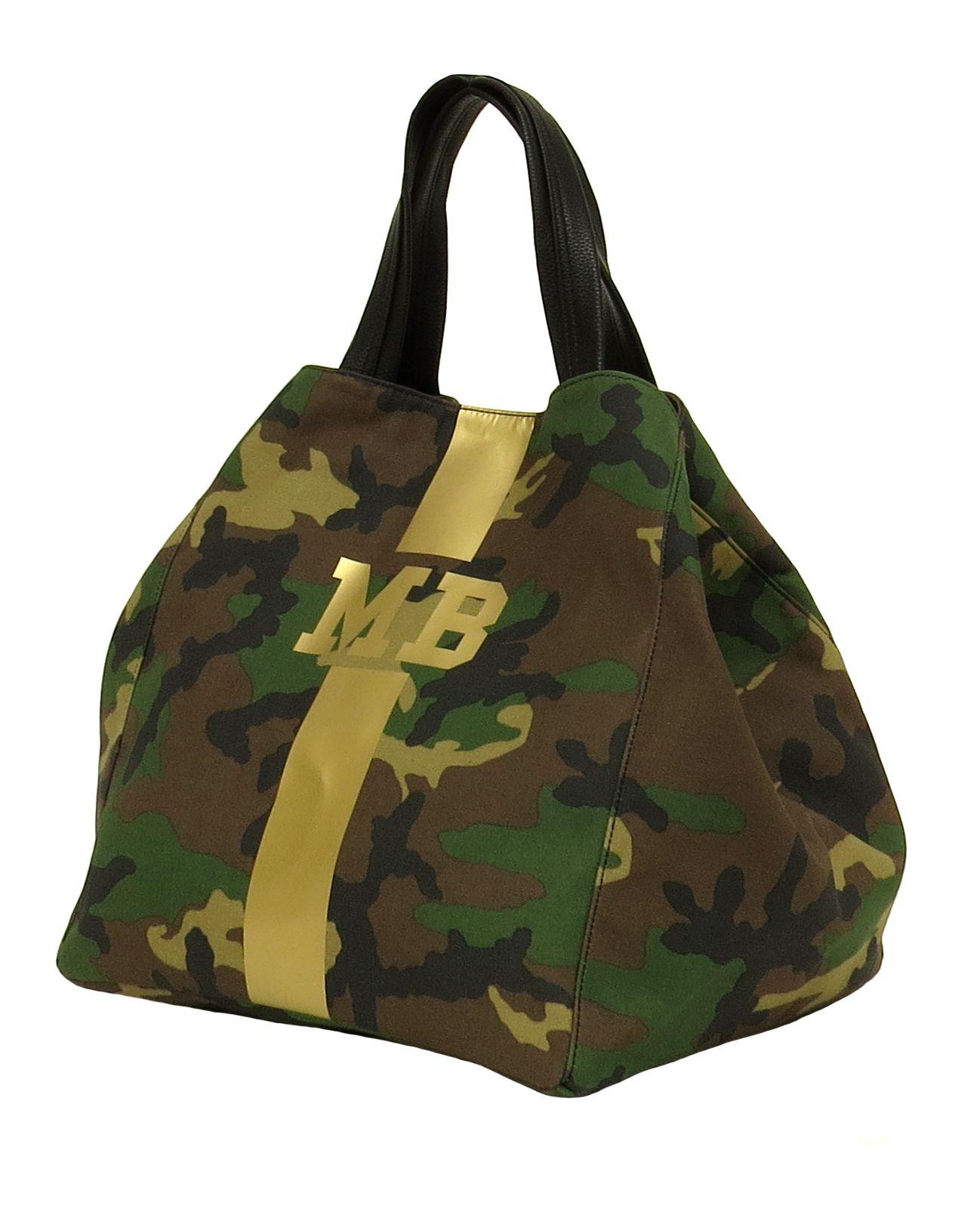 13++ Mia bag sito ufficiale ideas