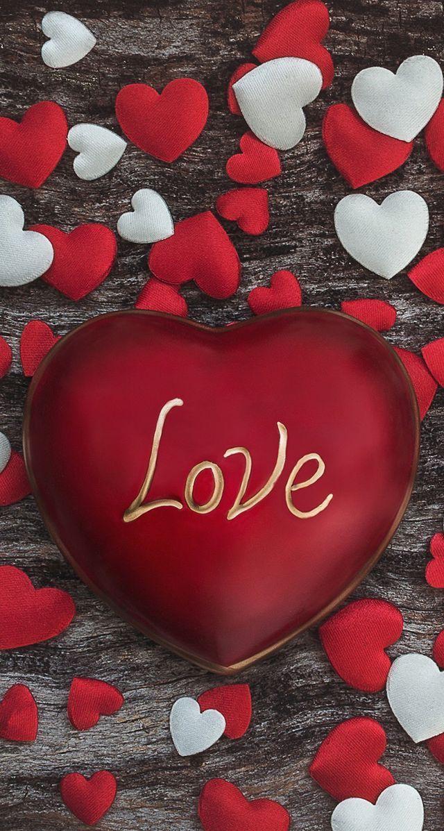 Iphone Wallpaper Happy Valentine S Day S Izobrazheniyami