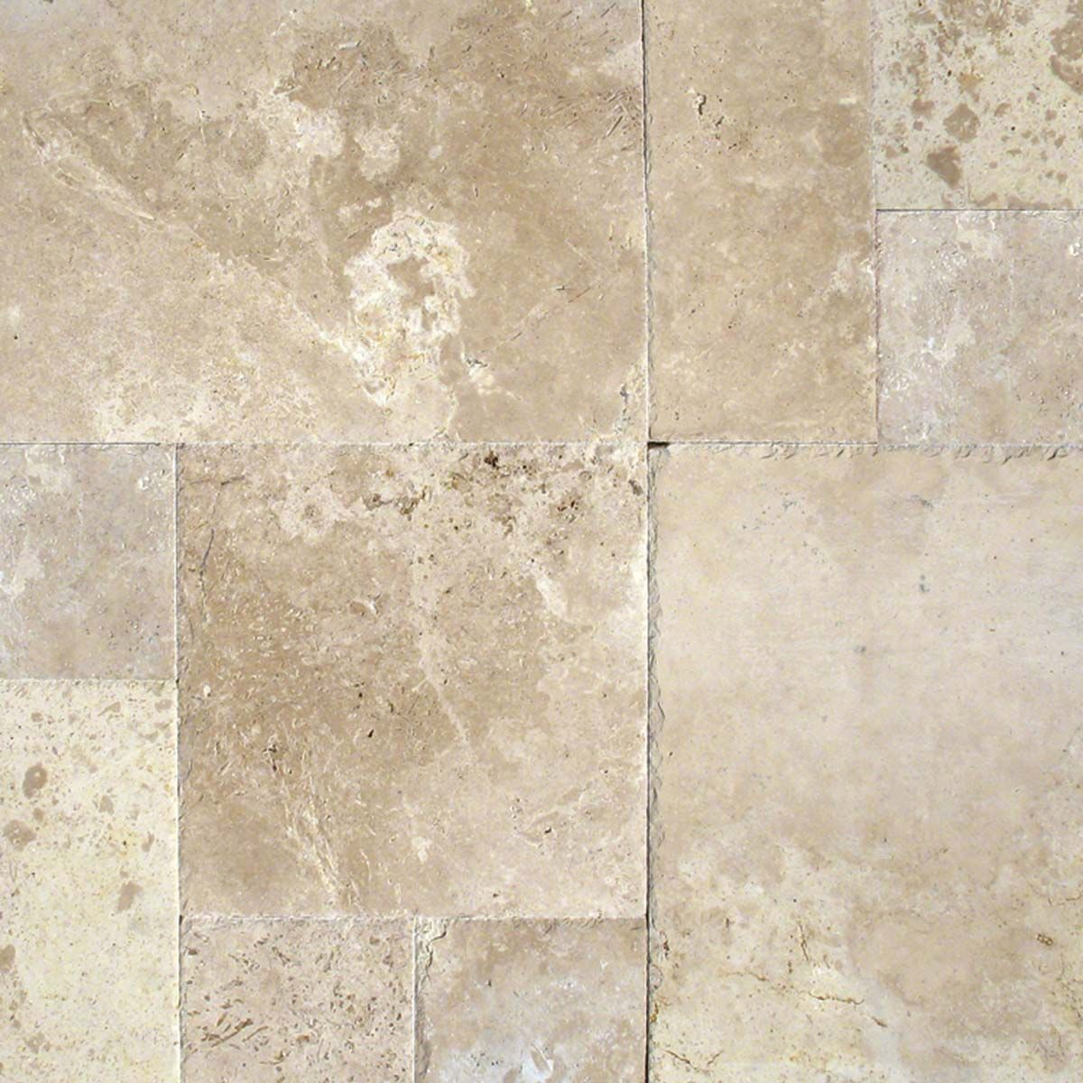 Tuscany Storm Travertine Tile Travertine Travertine Floor Tile