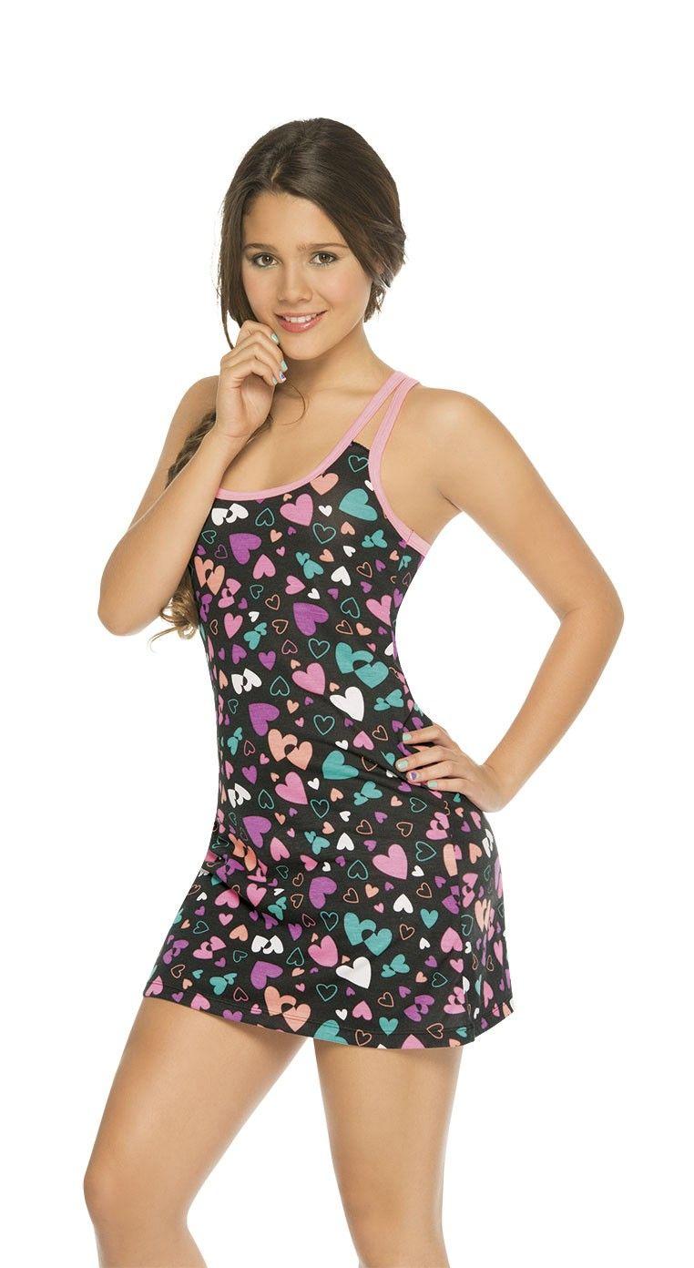 ef508405dc pijamas de mujer batolas - Buscar con Google