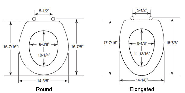 standard toilet bowl dimensions. Image Result For What Is The Width Of A Floor Mounted Toilet Bathroom Toilet Dimensions  Bathroom Sink Sizes Sanitary Ware
