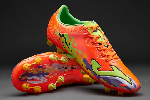 66e037005c9 joma boots are possibly the best and probably my fave soccer boots
