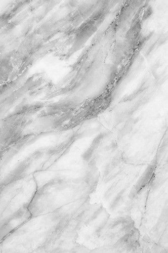 Pin On New Products From Backdrop Outlet Backgrounds black and white marble